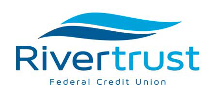 Rivertrust FCU Logo
