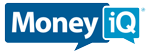 Money IQ Logo